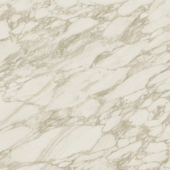 MARVEL Royal Calacatta Lappato by Atlas Concorde | Ceramic tiles
