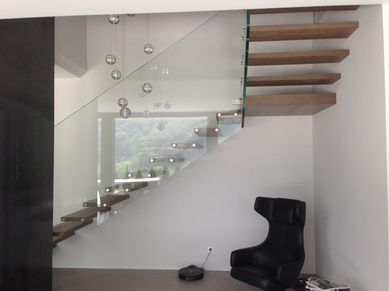 Mistral Swiss by Siller Treppen   Staircase systems