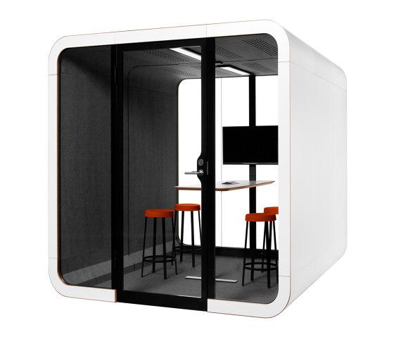 Framery 2Q by Framery | Office Pods