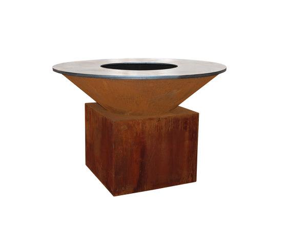 OFYR XL by OFYR | Fire bowls
