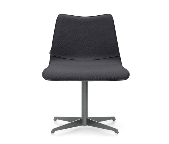 Isabel-05 base 120 by Torre 1961 | Chairs
