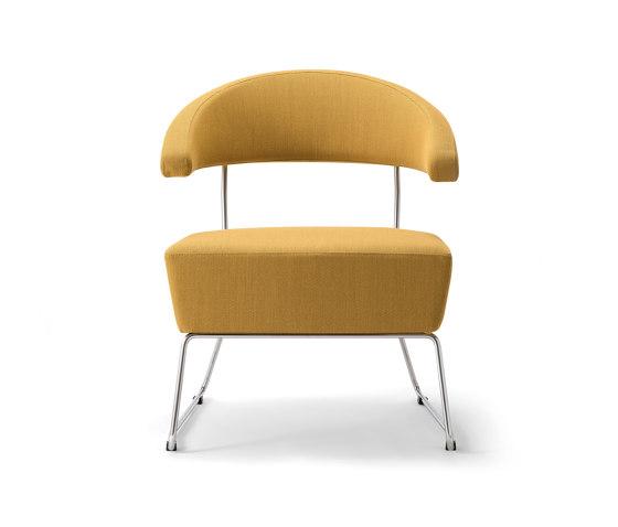 Lina von Torre 1961 | Stühle