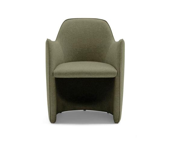 Kesy-14 von Torre 1961 | Stühle
