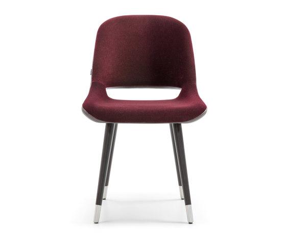 Magda-00 base 100 von Torre 1961 | Stühle