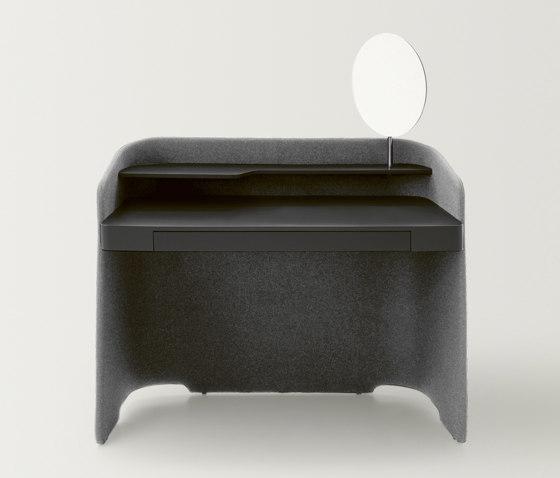 Chloé Vanity by Pianca | Desks