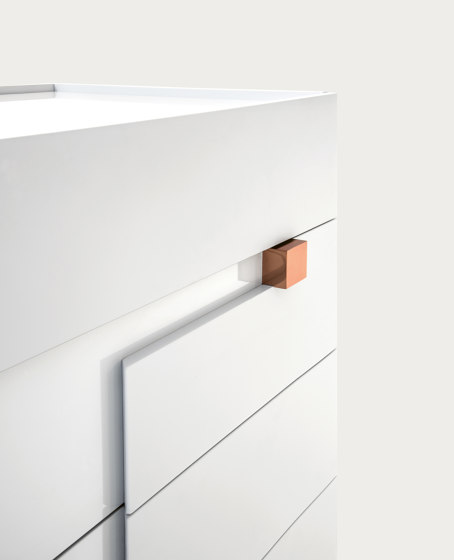 Logos by Pianca | Sideboards