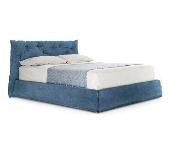 Impunto by Pianca   Beds