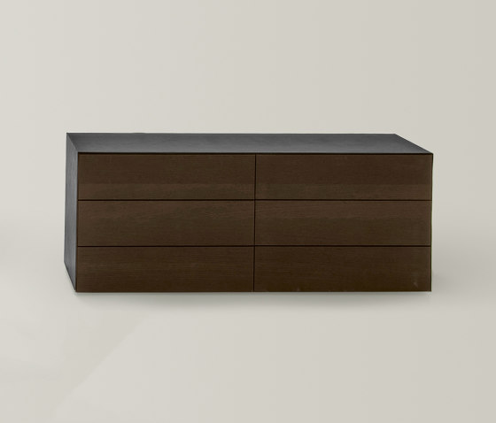 Norma by Pianca | Sideboards