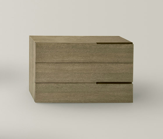 Segno by Pianca | Sideboards