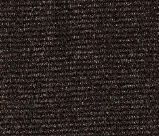 Blaze 399 by modulyss | Carpet tiles