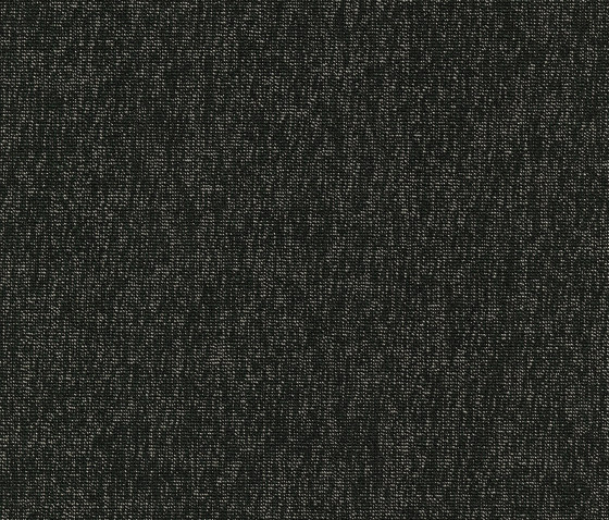 Blaze 668 by modulyss | Carpet tiles