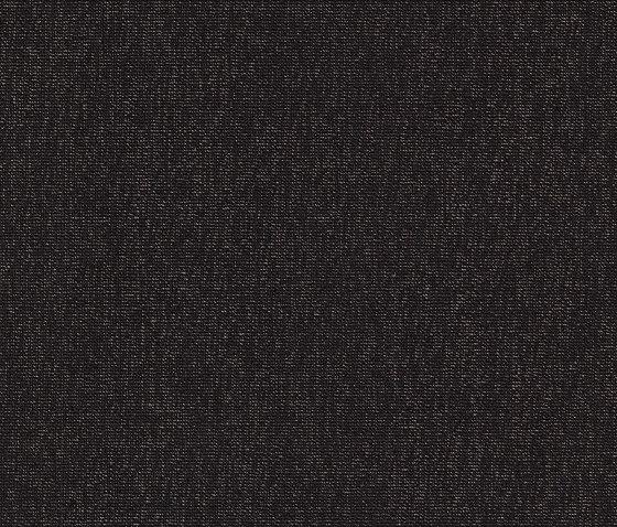 Blaze 831 by modulyss | Carpet tiles