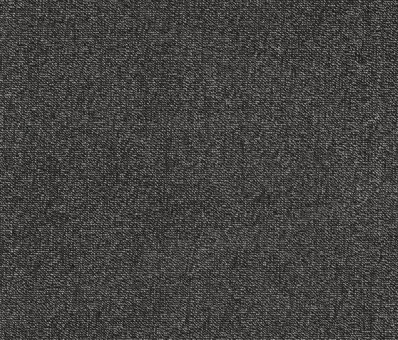 Blaze 907 by modulyss   Carpet tiles