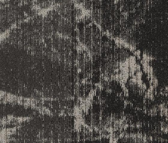 Dawn 14B by modulyss | Carpet tiles