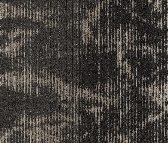 Dawn 14M by modulyss | Carpet tiles
