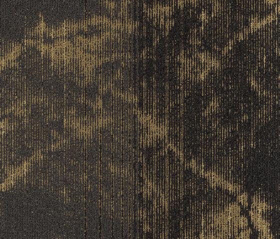 Dawn 21M by modulyss | Carpet tiles