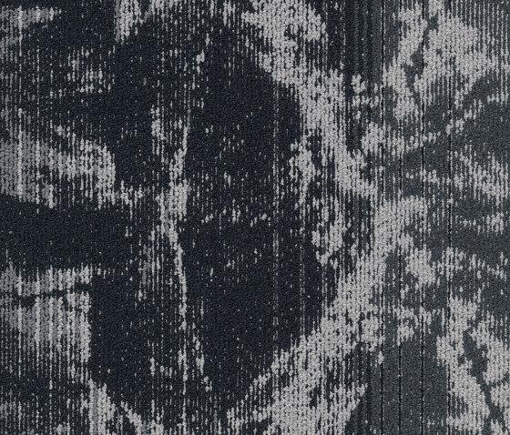 Dawn 57B by modulyss   Carpet tiles