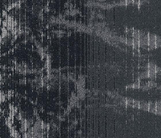 Dawn 57M by modulyss | Carpet tiles