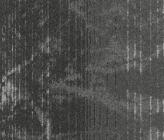 Dawn 93M by modulyss   Carpet tiles