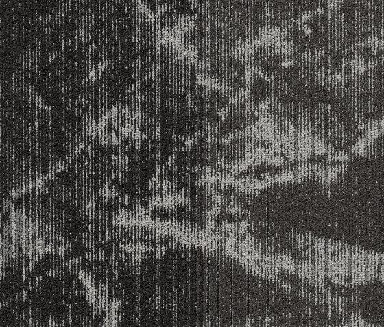 Dawn 96B by modulyss | Carpet tiles