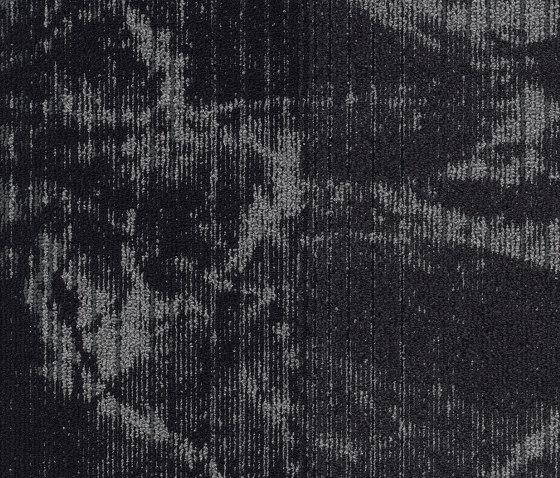 Dawn 99B by modulyss | Carpet tiles
