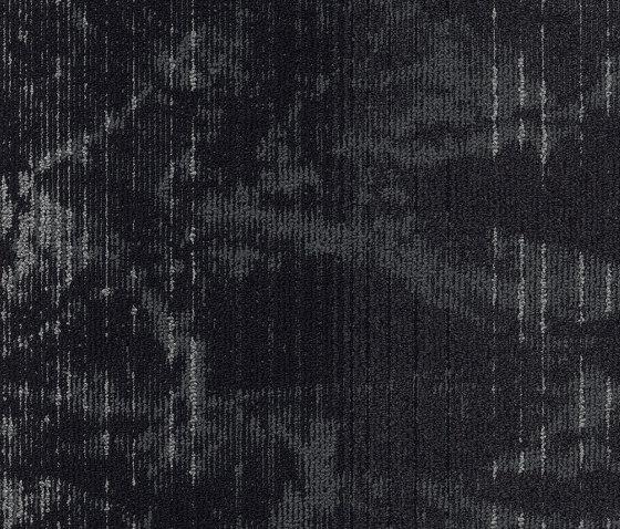 Dawn 99M by modulyss | Carpet tiles