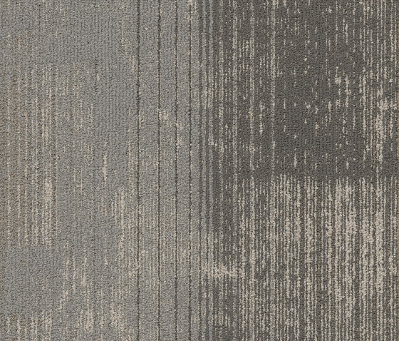 Dusk 10B by modulyss | Carpet tiles