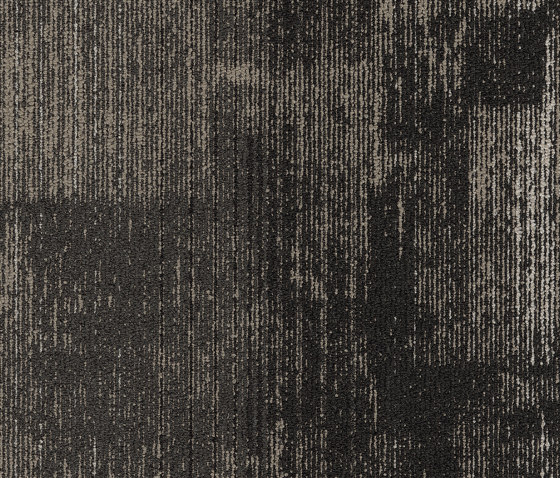 Dusk 14M by modulyss | Carpet tiles
