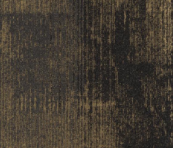 Dusk 21M by modulyss | Carpet tiles