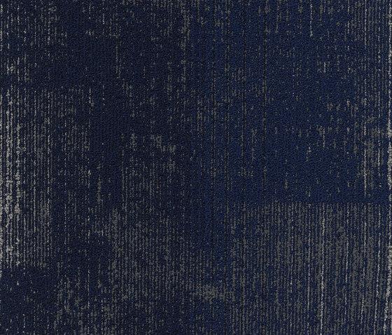 Dusk 55M by modulyss | Carpet tiles