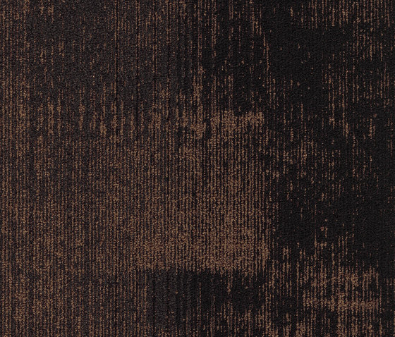 Dusk 82B by modulyss   Carpet tiles
