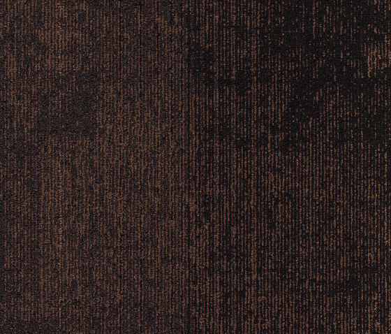 Dusk 82M by modulyss | Carpet tiles