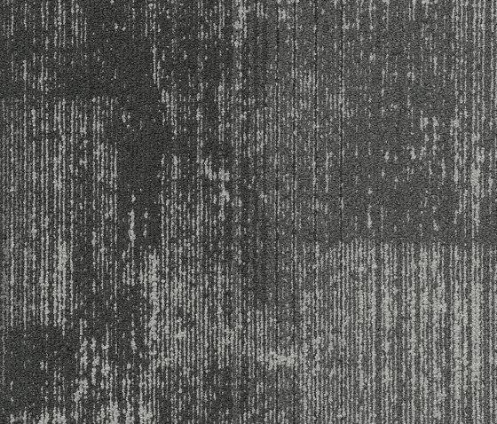 Dusk 93B by modulyss | Carpet tiles