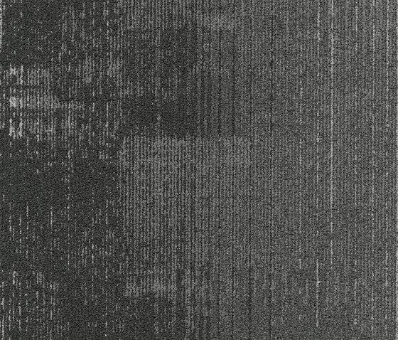 Dusk 93M by modulyss   Carpet tiles