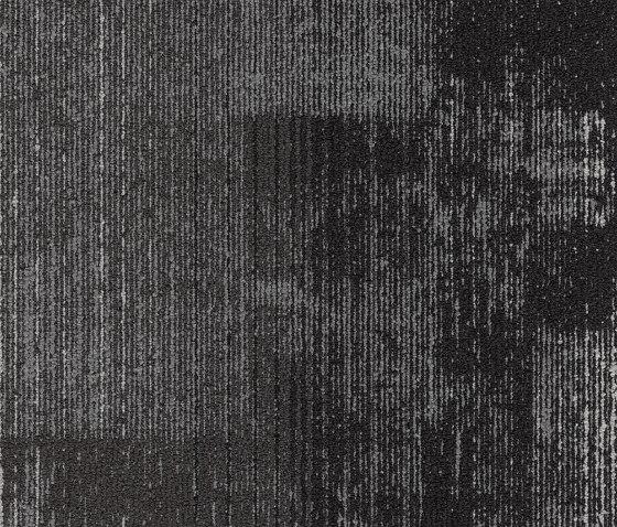 Dusk 96M by modulyss   Carpet tiles