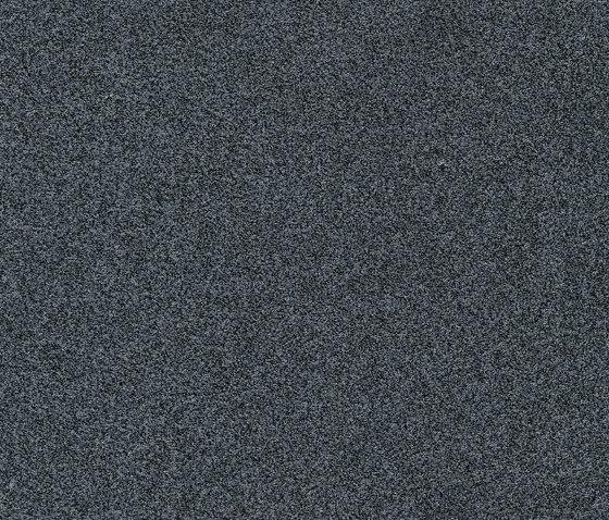 Gleam 579 by modulyss   Carpet tiles