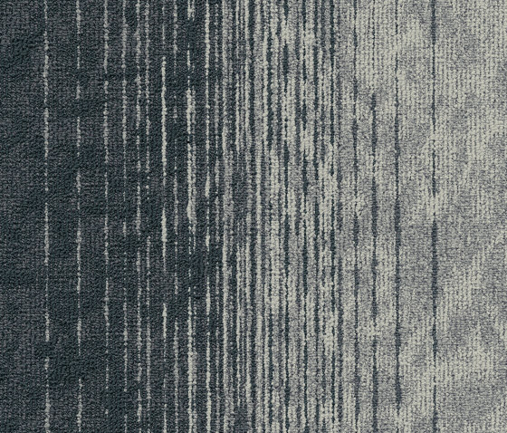 Motion 511 by modulyss | Carpet tiles
