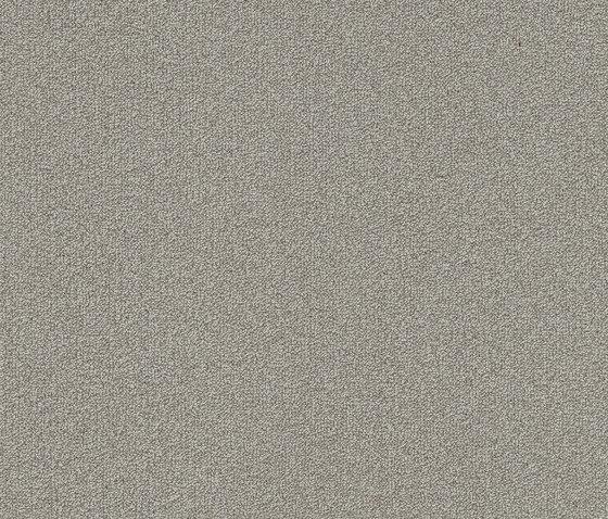 Spark 102 by modulyss | Carpet tiles