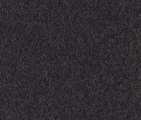 Spark 581 by modulyss | Carpet tiles