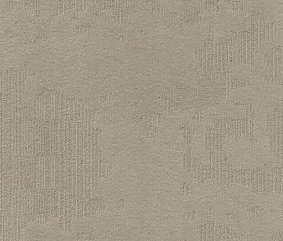 Velvet& 130 by modulyss | Carpet tiles