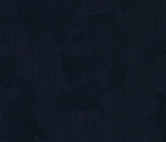 Velvet& 541 by modulyss | Carpet tiles