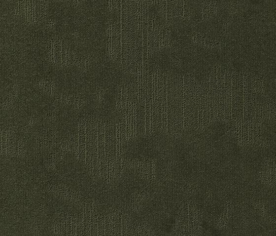Velvet& 662 by modulyss   Carpet tiles