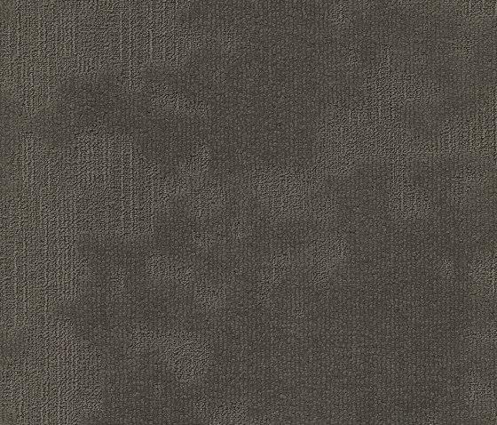 Velvet& 823 by modulyss | Carpet tiles