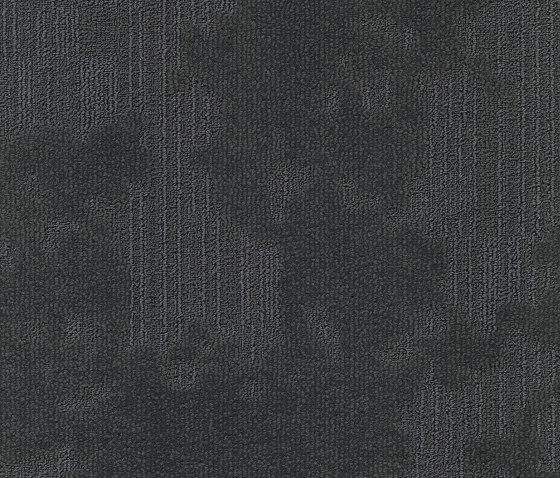 Velvet& 963 by modulyss   Carpet tiles