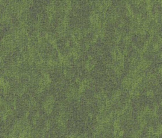 Vision 669 by modulyss | Carpet tiles