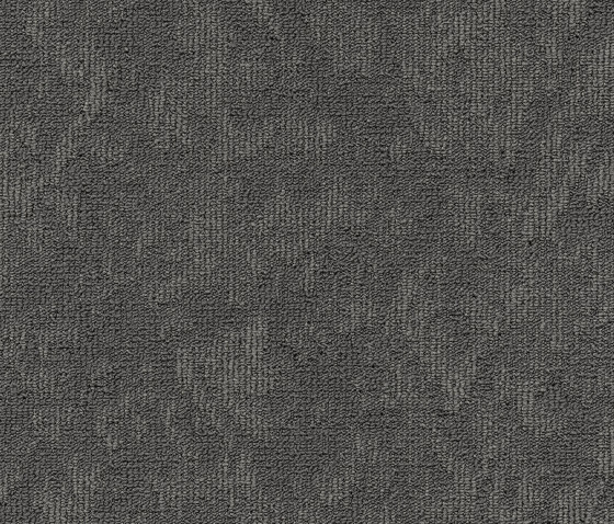 Vision 847 by modulyss | Carpet tiles