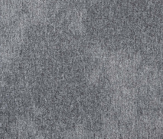DSGN Cloud 930 by modulyss | Carpet tiles