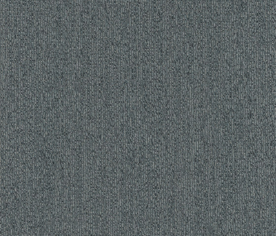 Grind 586 by modulyss | Carpet tiles