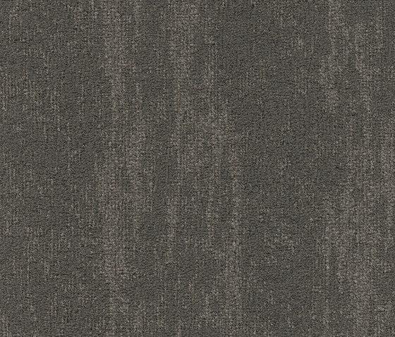 Leaf 850 by modulyss | Carpet tiles