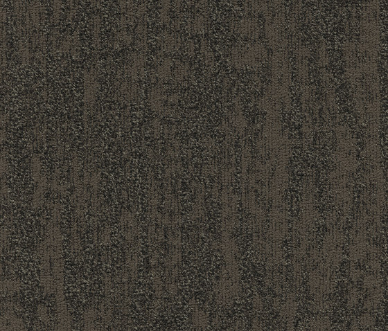 Willow 668 by modulyss | Carpet tiles
